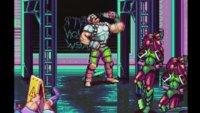 Paprium: Neues Game für Sega Mega Drive angekündigt