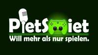 PietSmiet TV: Let's-Play-Kanal wegen fehlender Senderlizenz in Gefahr