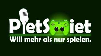 Rundfunklizenz: Jetzt äußert sich PietSmiet zum Thema