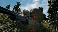 PlayerUnknown's Battlegrounds: Geht nach nur drei Tagen durch die Decke