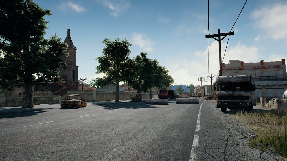 Playerunknowns-Battlegrounds-Tipps-looten