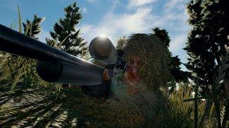 PlayerUnknown's Battlegrounds: Tipps für den Sieg im Battle-Royale-Turnier