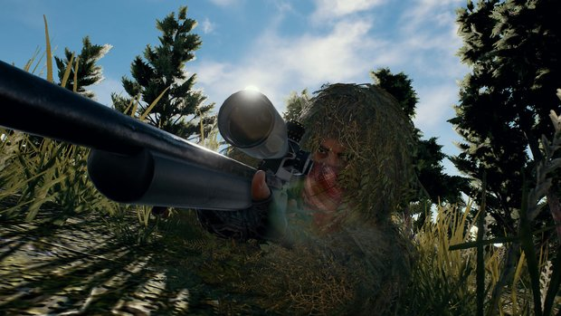 PlayerUnknown's Battlegrounds: Tipps für den Sieg im Battle-Royale-Turnier