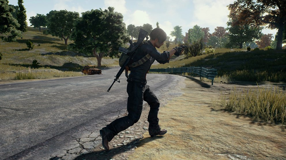 Playerunknowns-Battlegrounds-Tipps-tarnung
