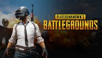 PlayerUnknown's Battlegrounds: Bratpfannen retten Spielerleben