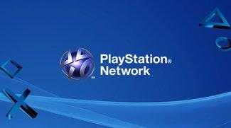 PlayStation: Sony verschickt goldene Tickets an Glückspilze