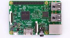 Raspberry Pi: Statische IP-Adresse vergeben – so geht's