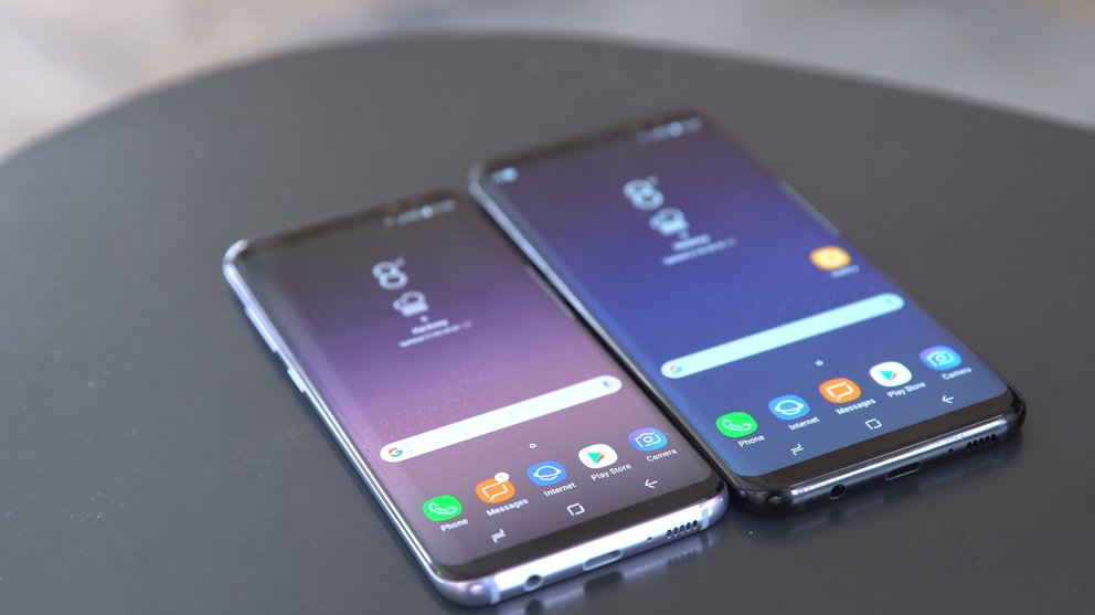 Samsung-Galaxy-S8-Plus-Stills-vergleich-front-display-q_giga