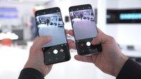 Umfrage: Holt ihr euch das Galaxy S8 oder das S8 Plus?