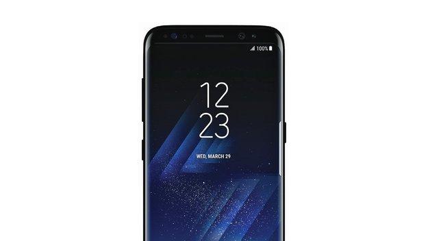 Samsung Galaxy S8: Neue Preise aufgetaucht, violette Variante möglich
