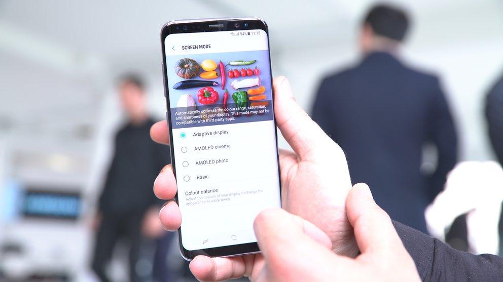 Samsung-Galaxy-S8-Stills-front-display-anpassung-q_giga