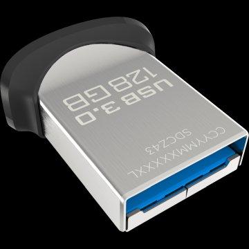 SanDisk-Ultra-Fit