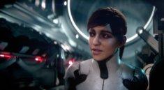 Mass Effect - Andromeda: Entwickler reagieren auf frauenfeindliche Tweets