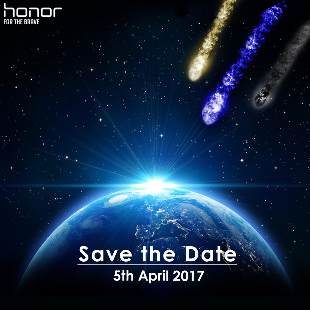 Save-the-date-honor-v9