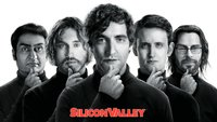 Silicon Valley: Staffel 5 im Stream & TV – Trailer, Episodenliste & mehr