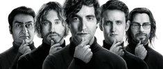 Silicon Valley: Staffel 6 offiziell geordert – letzte Staffel der HBO-Sitcom?