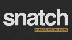 Snatch Staffel 1: Stream, Episodenliste, Cast & Crew