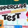 Snipperclips im Test: Die beste Werbung für Nintendo Switch