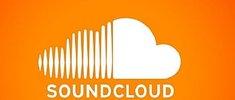 Soundcloud-Login für Desktop und Mobilgeräte: Anmelden und registrieren