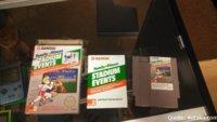 Frau findet NES-Spiel im Wert von 15.000 Dollar