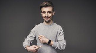 Tapdo: Dieser Fingerabdruckscanner mit 20 Funktionen kommt aus Deutschland