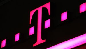 Tarif-Hammer im Telekom-Netz: 15 GB LTE für 10 Euro im Monat