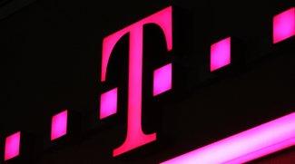 Telekom-Tarife mit mehr Datenvolumen – aber nicht für alle Kunden [Update]