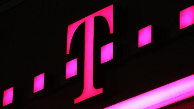 Telekom-Tarife mit mehr Datenvolumen – nur noch bis 6. November