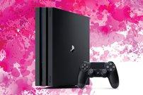 Telekom Magenta Zuhause M mit Playstation 4 Pro ab 30 € monatlich