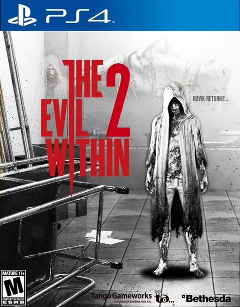 The-Evil-Within-2-fake-covershot