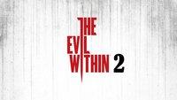 The Evil Within 2: Deutsche Synchronstimmen von Gronkh und Pandorya