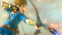 Zelda - Breath of the Wild: Alle Waffen in der Übersicht