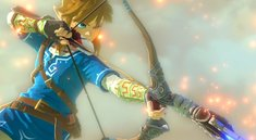 Zelda - Breath of the Wild: Alle Waffen in der Übersicht