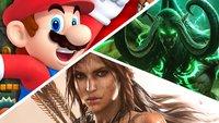Art of Gaming: Neue Webserie über Videospiele