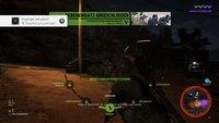 Ghost Recon Wildlands: Rebellenunterstützung richtig nutzen