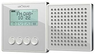 Steckdosenradio-Vergleich: Tipps zu Typen, Funktionen und mehr