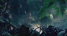 Horizon - Zero Dawn: Atmosphärischer Live-Action-Trailer zum RPG