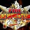 Fire Pro Wrestling: Rückkehr des Suda 51-Klassikers