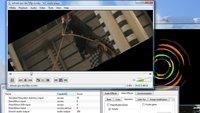 VLC Media Player Beta