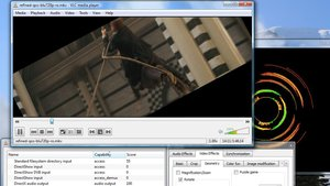 VLC Media Player Beta