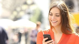 WhatsApp-Gruppennamen finden: Die 100 besten Ideen und Tipps