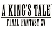 A King's Tale - Final Fantasy XV