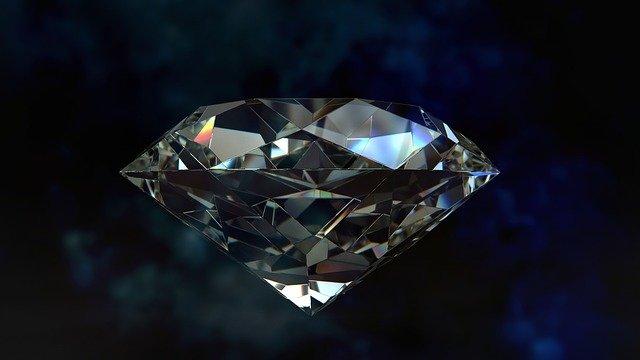adamantium-diamant