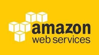 Auch Apple betroffen: Amazon-Fehler legte zahlreiche Websites lahm
