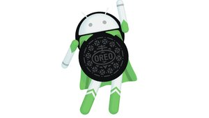Android 8.0 Oreo: Alles, was ihr zur neuen Android-Version wissen müsst