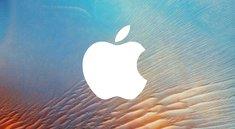 Apple: Rabatte für Lehrer – so bekommt man Mac, iPad und Co. günstiger