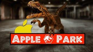 10 Apple-Produkte, die vom Aussterben bedroht sind