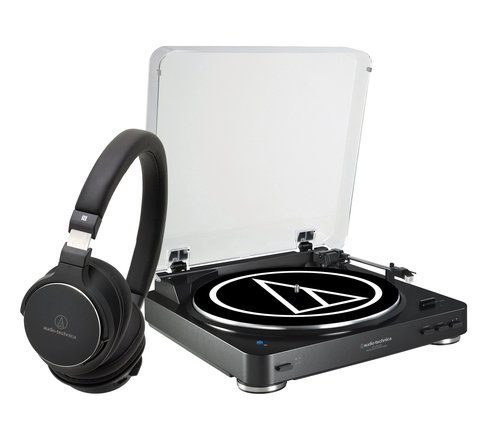 audio-technica-bluetooth-plattenspieler