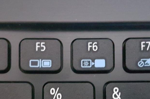 bildschirm-ausschalten-laptop-notebook