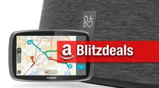 Blitzangebote: Mobiler AirPlay-Lautsprecher, HP-PC mit B&O Sound, TomTom-Navi mit Weltkarten